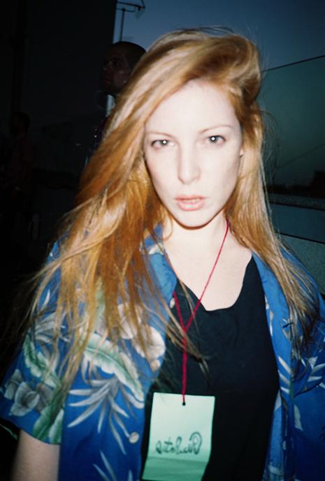 Cindy Jinette Yo